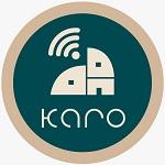 Karo-iot