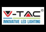 V-tac Led Lights